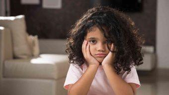Att möta familjer med psykisk ohälsa