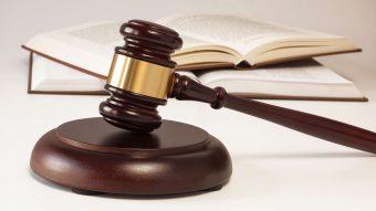 Praktisk juridik inom social omsorg