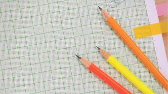 Matematik Nationell delkurs 1