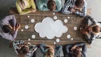 Effektiva och meningsfulla möten