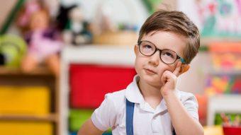 Språkutveckling och språkstimulering i förskolan