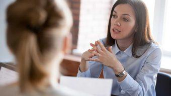 Att stödja, inspirera och coacha medarbetare till kompetensutveckling och lärande
