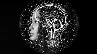Förvärvad hjärnskada