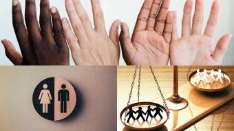 Genus, etnicitet och jämställdhet i äldreomsorgen