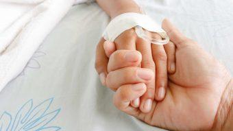 Grundläggande patientsäkerhet