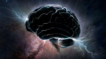 Neuropsykiatriska funktionsnedsättningar