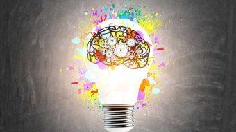 Pedagogiska arbetsmetoder vid psykiska funktionshinder