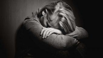 Psykisk ohälsa inom LSS