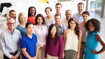 Social dokumentation enligt ICF för personal inom äldreomsorg
