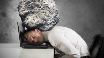 Stresshantering och förebyggande av stress